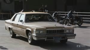 1977 Cadillac Sedan Imcdb Org 1977 Cadillac Sedan In Quot Sons Of Anarchy