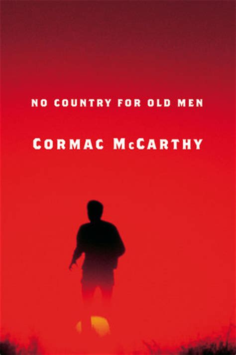 libro no country for old the best noir books of all time book scrolling