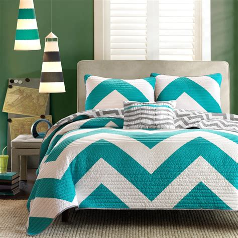 girls teal bedding boys girls kids twin bedding sets sale ease bedding with