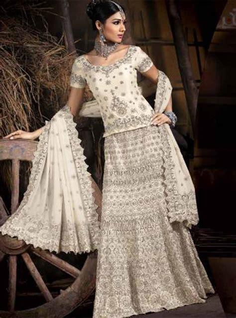 wedding bridal hairstyle eastern western new fashion importance of wedding dresses aelida