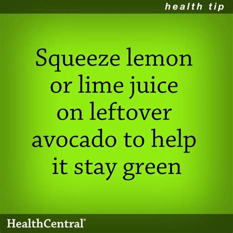Salt Read More Https Betterme Tips 6722 Did Detox Html 6722 by 30 Best Helpful Health Tips Images On Health