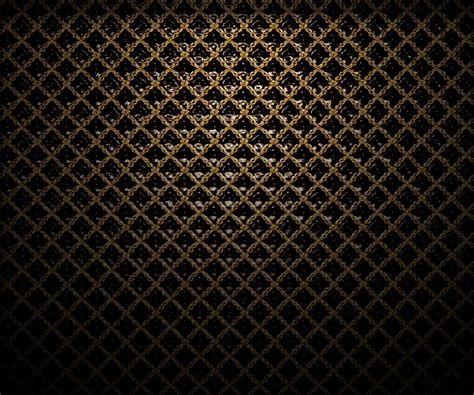 Bedding Pattern Hardshell For Samsung Galaxy S4 Regular black and gold wallpaper 46 hd wallpaper hdblackwallpaper
