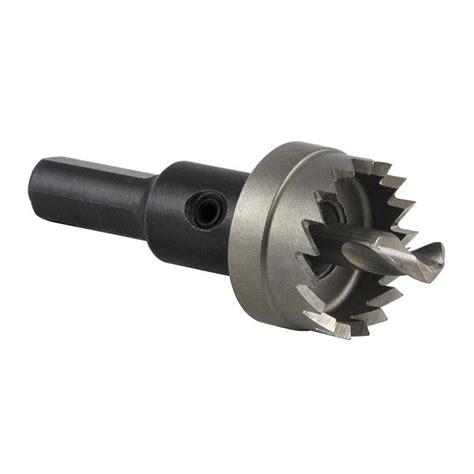 Holesaw Hss Kugel 20mm 20mm hss cutter complete with arbor 014 holesaws 004 holecutters 001 hss holecutters