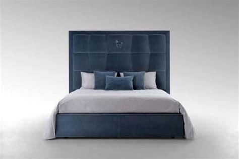 fendi sofas for sale fendi casa 2015 collection revealed at maison objet fair