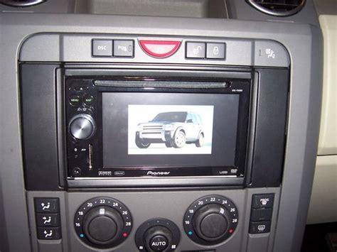 Audi Gamma Code Eingeben by Beta Autoradio Safe Code Eingeben Vidoemo Emotional Video