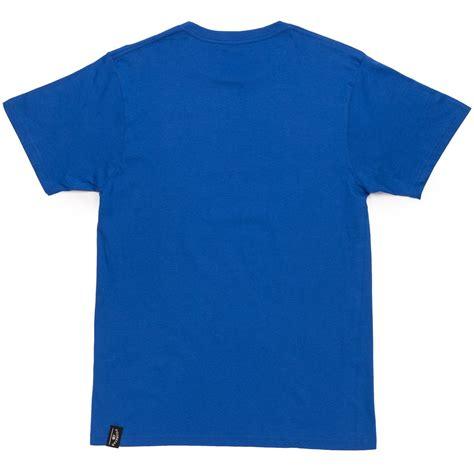 T Shirt Oskh 95 Blue fourstar dressen pirate t shirt royal blue