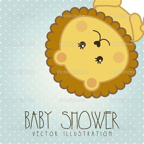 imagenes de leones bebes animados leones bebes animados www pixshark com images