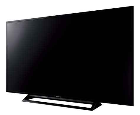 Tv Led Sony R45 led tv bravia sony kdl48w585 samsky hr