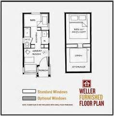 Small House Plans Designs Australia Tiny House Layouts On Small Places Floor