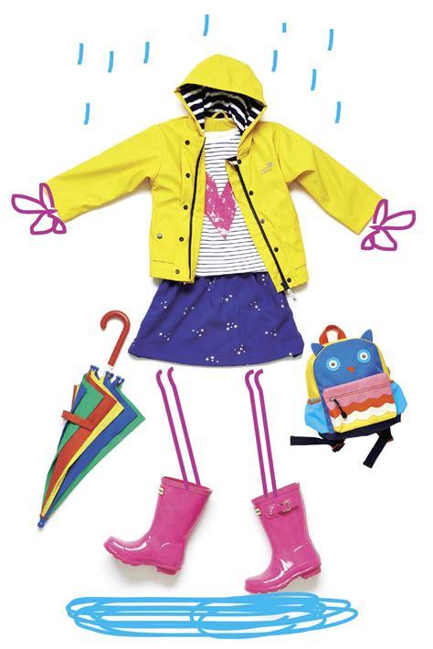 Umbrella Wafell Owl Glitter the best new season kidswear style the sunday times