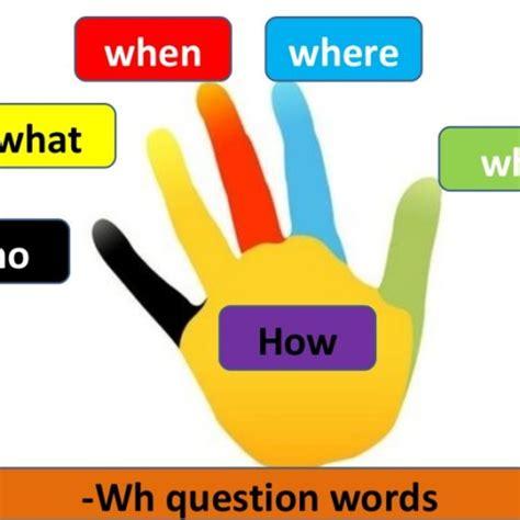 preguntas en ingles con wh tiempo en ingl 233 s algunas frases y expresiones relacionadas