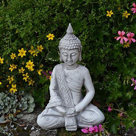Garten Deko Buddha by Gartendeko Buddha Test Gartenbau F 252 R Jederman Ganz