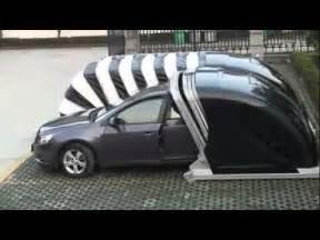 Car Cover Keeps Blowing â ù ø ù ø ù øªù ù ù ø ù ù ø ù ø ø ø øªâ â