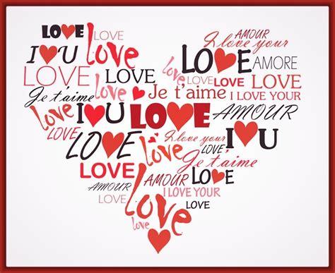 imagenes de amor para dibujar con frases a color imagenes de amor para dibujar faciles