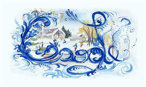 doodle 4 konkurs конкурс дудл для гугл условия участия и отзывы