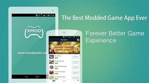 x mod games ios without jailbreak download install xmodgames on ios without jailbreak on