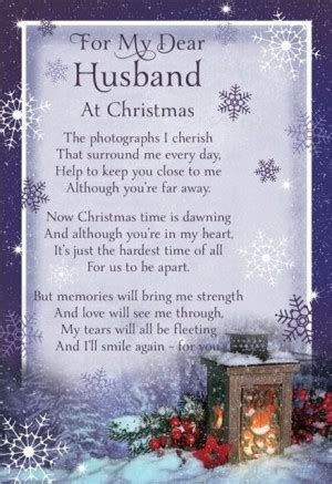 Wedding Anniversary Quotes For A Deceased Husband by Anniversary Quotes For Deceased Husband Quotesgram
