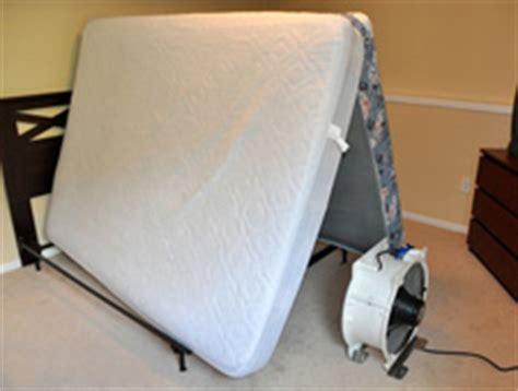 Bed Bug Heat Treatment Reviews by Bed Bug Treatment Using Heat Csi Exterminators Fresno