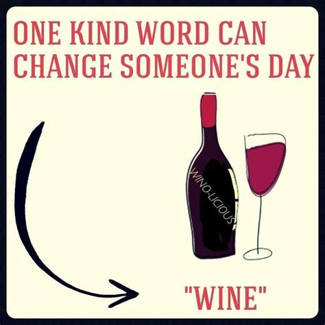Red Wine Meme - 1000 images about sayings to wine about on pinterest