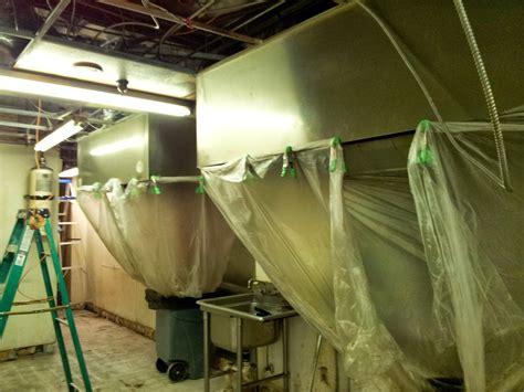 commercial kitchen steam cleaning services md va dc commercial kitchen steam cleaning services md va dc