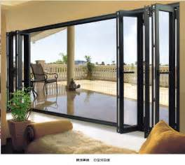 Accordion Glass Patio Doors Cost Accordion Glass Doors Prices Www Galleryhip The Hippest Pics