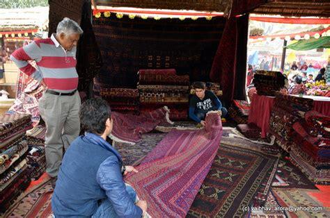 the rug seller the carpet seller india travel forum indiamike