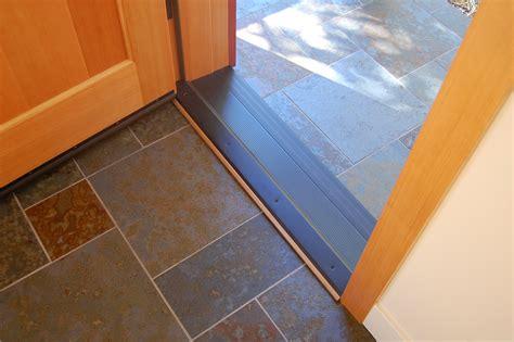 Interior Door Weatherstripping Door Saddles 2rrl6 Door Threshold Fluted Top 6 Ft Aluminum Quot Quot Sc Quot 1 Quot St Quot Quot Ebay