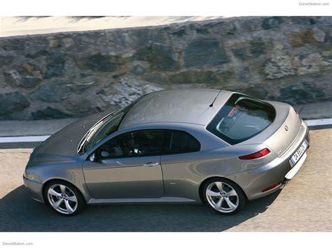 alfa romeo gt q2 car wallpaper 09 of 24 diesel