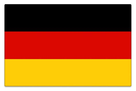 german flag colors meaning german national flag history meaning and pictures