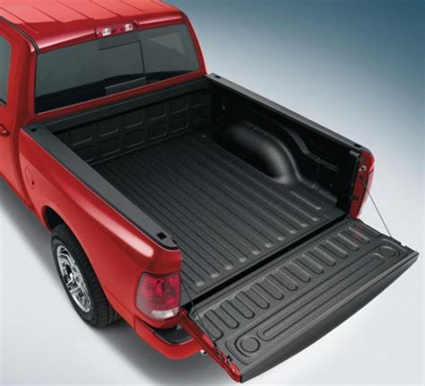 spray in bed liner ram brand offers factory spray on bed liner for pickups