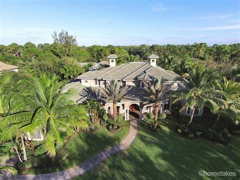palm beach house palm beach gardens home buyers get a break