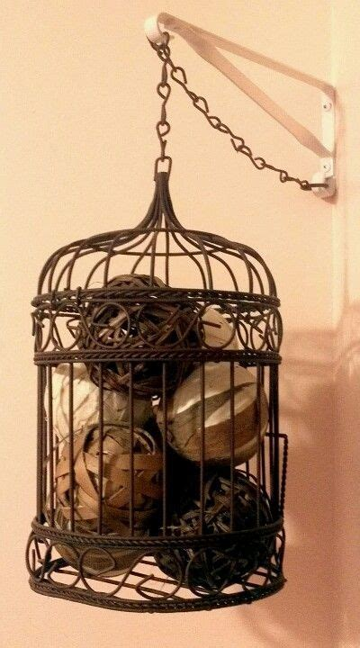 bird cage decoration made by me expert cages