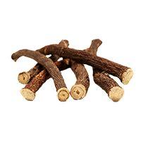 licorice comforts uti treatment uti relief tea comfort teas