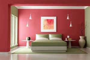 how to interior decorate your home 5 tips to picking the of for your home