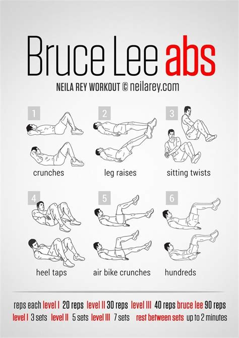 25 best ideas about fast ab workouts on burn