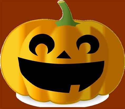 imagenes sarcasticas de halloween fotos de calabazas para halloween o noche de brujas