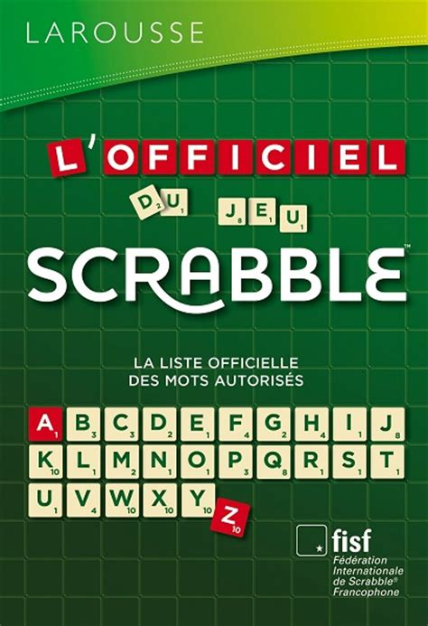 scrabble dico boutique officielle du scrabble jeux scrabble