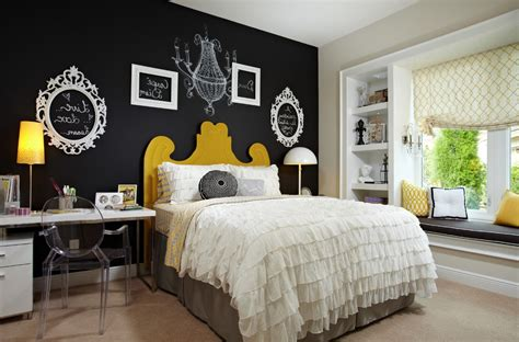 tween bedroom decorating ideas fabulous gifts for tween decorating ideas yacineaziz