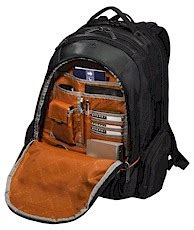 Flight Checkpoint Friendly Laptop Bag Briefcase Fits Up To 16 Wa1z everki flight checkpoint friendly laptop backpack fits up to 16 inch