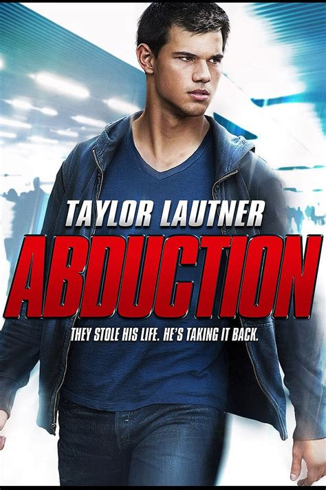 abduction l abduction rotten tomatoes