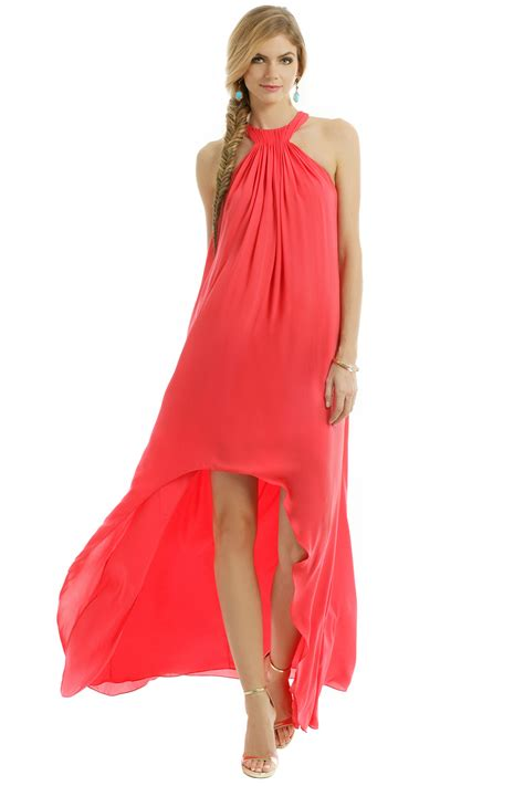 Sunres Maxi tequila maxi by heritage for 70 rent