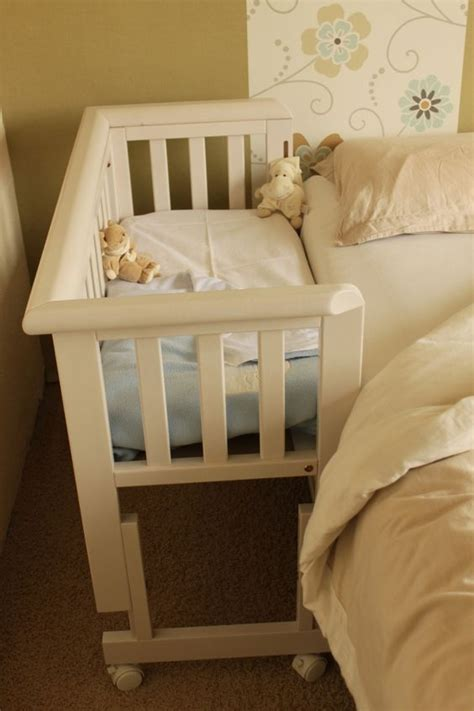 What Is A Sweet Sleeper Bed by 25 Best Ideas About Baby Co Sleeper On Co