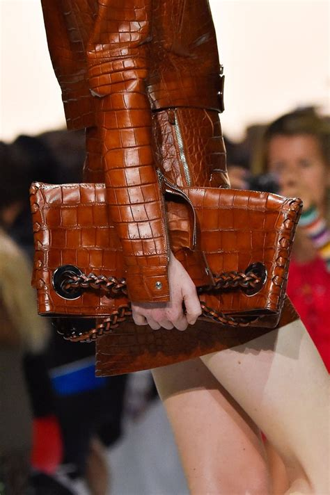 Roberto Cavalli Acapulco Large Hobo Purses Designer Handbags And Reviews At The Purse Page by 1000 Ideas About Bags 2015 On Handbags For