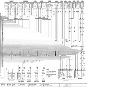 audio wiring diagram jaguar s type wiring forums