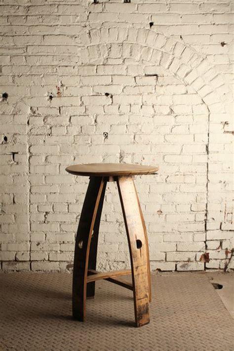 10 ways of using barrels in home decor interiorholic