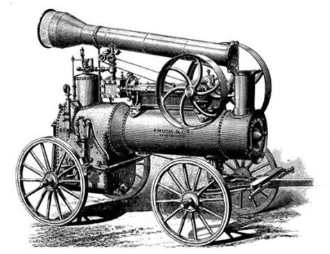 Kompresor Izumi kako radi parni stroj
