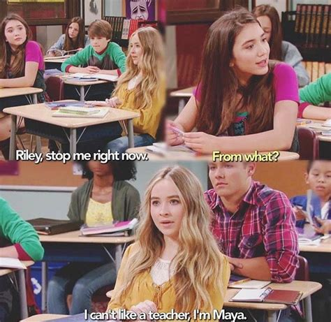 boy meets world girl 365 best images about girl meets world on pinterest