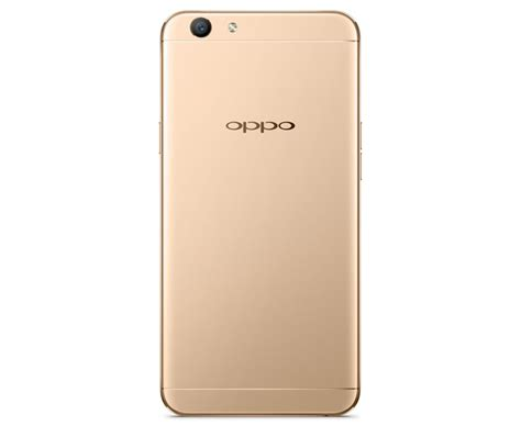 oppo f1 oppo f1s mid priced phone gets an eyelift gadget australia
