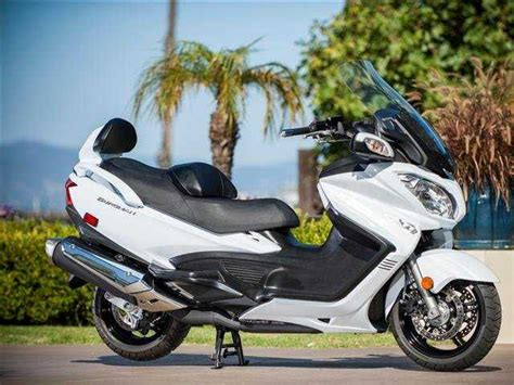 American Suzuki Financial by Here S The Ride Suzuki Made To Change How Americans See