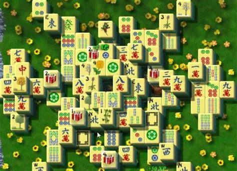 pattern mahjong games dragon king mahjong jogos mahjong gratuitos